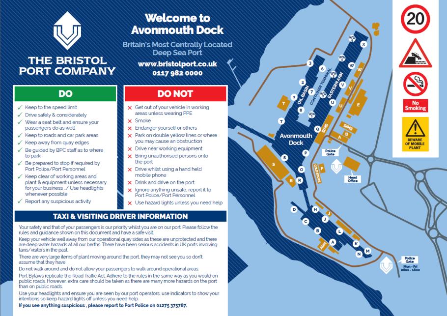 port broughton map visitor pdf