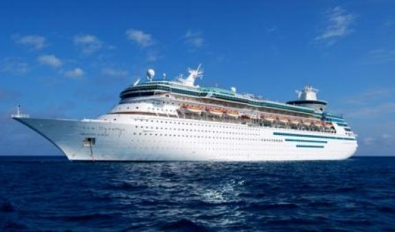 Cruise Bristol